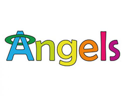 Angels Support Group services during Summer Term 2020